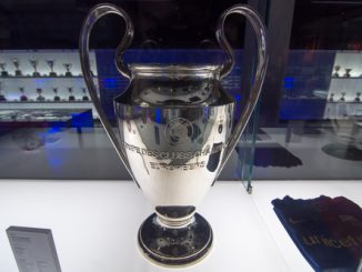 Champions_League_Cup