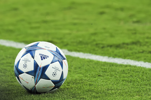 Uefa_champions_league_ball